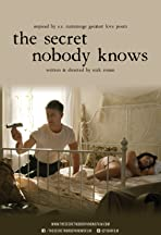 The Secret Nobody Knows