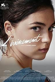 L'événement (2021) Poster - Movie Forum, Cast, Reviews