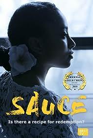 Sauce (2019)