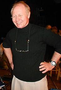 Primary photo for Harry Cason