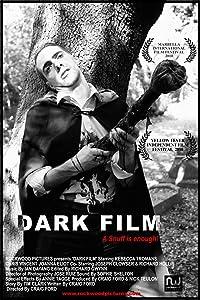Must watch new movies Dark Film by [iPad]