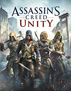 Assassin's Creed: Unity full movie in hindi free download mp4