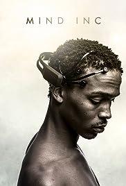Mind Inc Poster