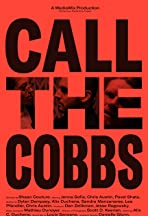 Call the Cobbs