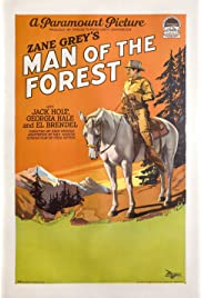 ##SITE## DOWNLOAD Man of the Forest (1926) ONLINE PUTLOCKER FREE