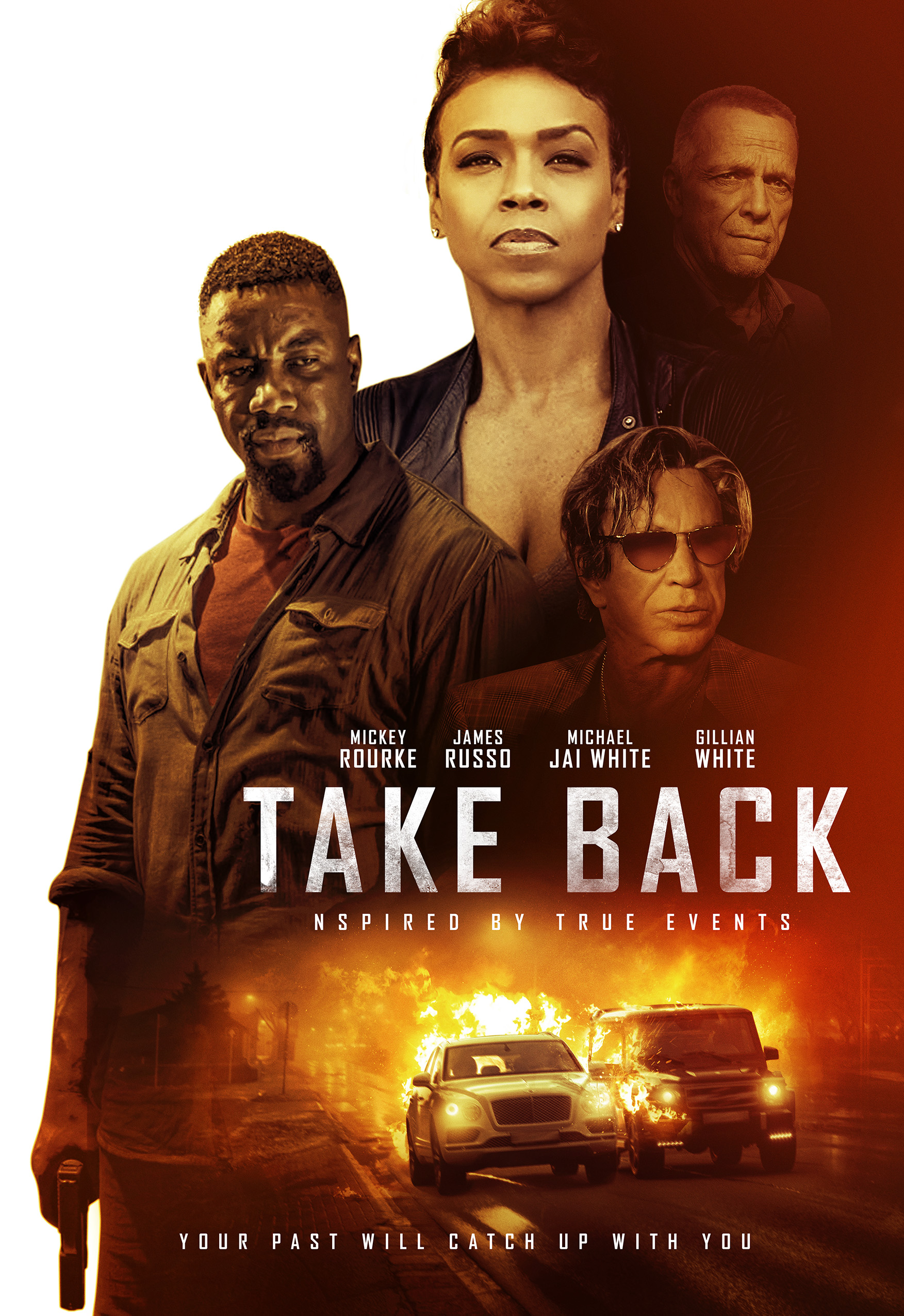watch Take Back on soap2day