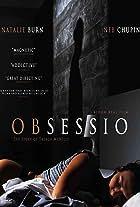 Obsessio