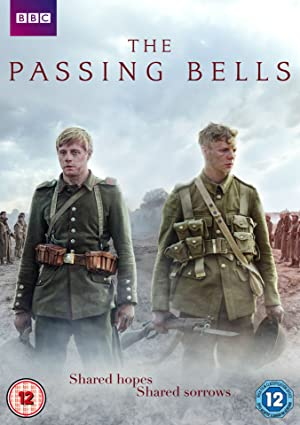 Where to stream The Passing Bells
