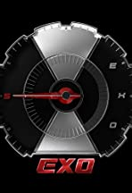 Exo: Tempo