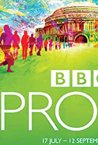 Primary photo for BBC Proms