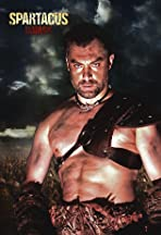The Spartacus Legacy