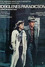 Ideiglenes paradicsom (1981) ONLINE SEHEN