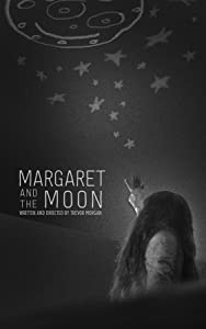 New english movie 2018 free download Margaret and the Moon by none [1920x1600]