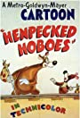 Henpecked Hoboes