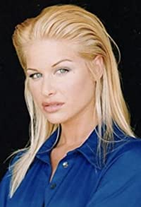 Primary photo for Bobbie Brown