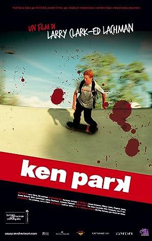 Ken Park 2002 13