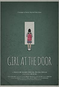 Primary photo for Girl at the door