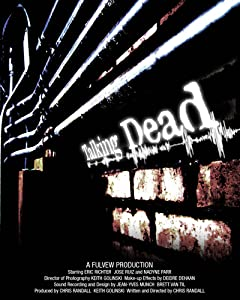 Play downloaded movie Talking Dead [Mp4]