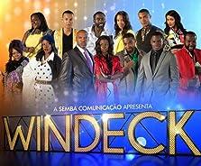 Windeck (2012– )