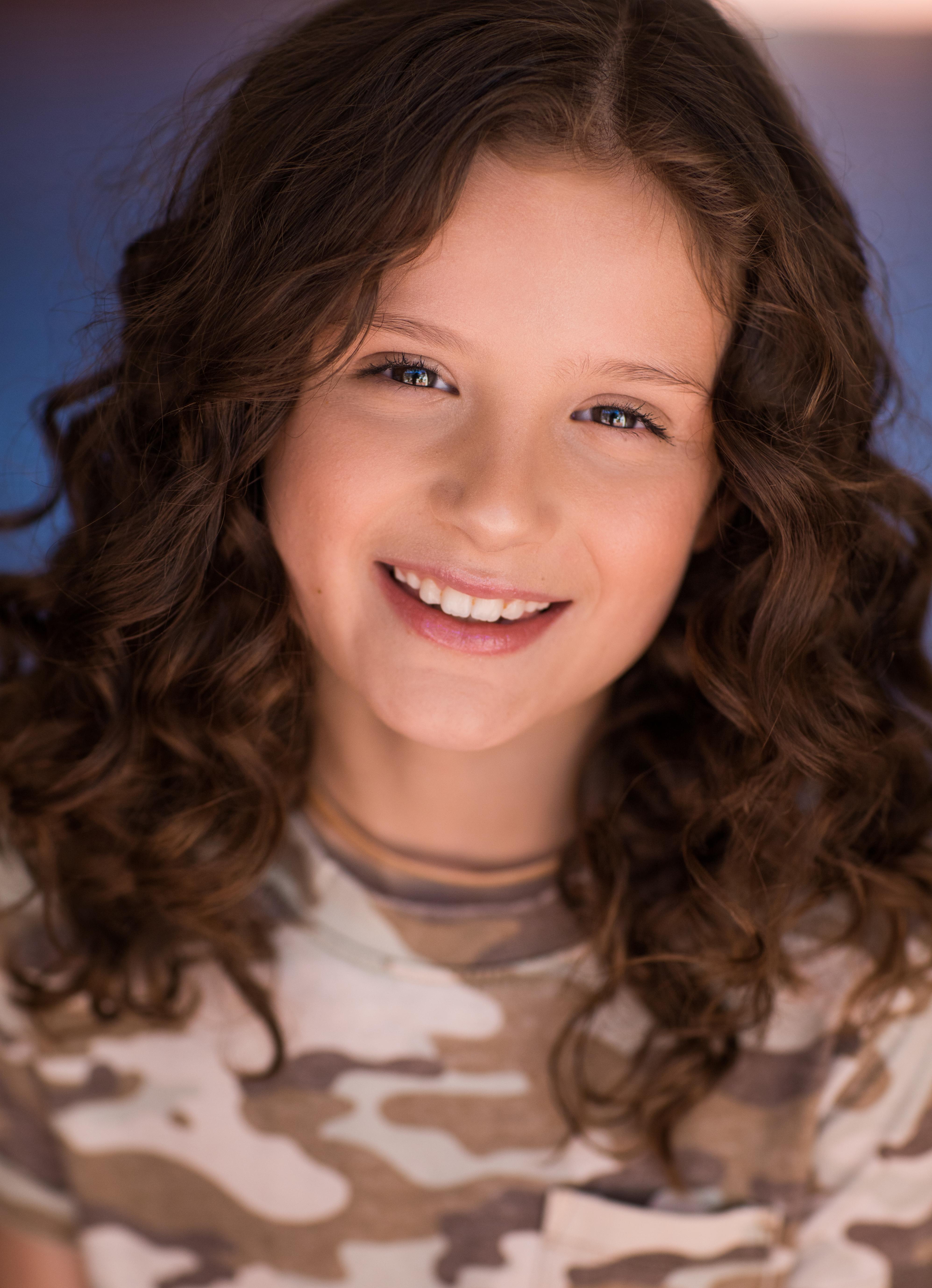 Hayley Leblanc Imdb