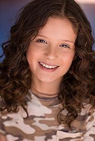 Primary photo for Hayley LeBlanc