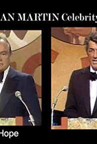 Primary photo for The Dean Martin Celebrity Roast: Bob Hope