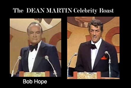 Best website to watch french movies The Dean Martin Celebrity Roast: Bob Hope [1280x544]