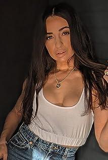 Christine Rosario Picture