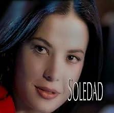 Soledad (2001– )