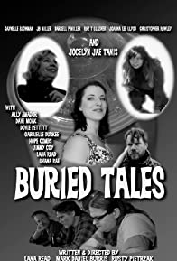 Primary photo for Buried Tales