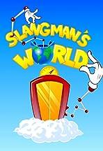 Slangman's World