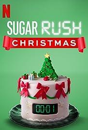 Sugar Rush Christmas Poster