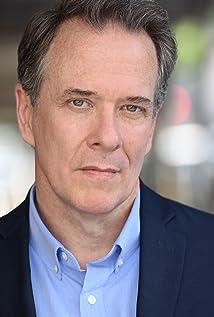 Jim O'Hare Picture