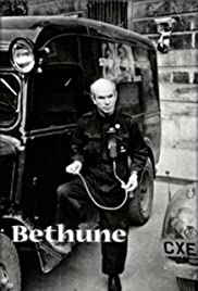 Bethune Poster