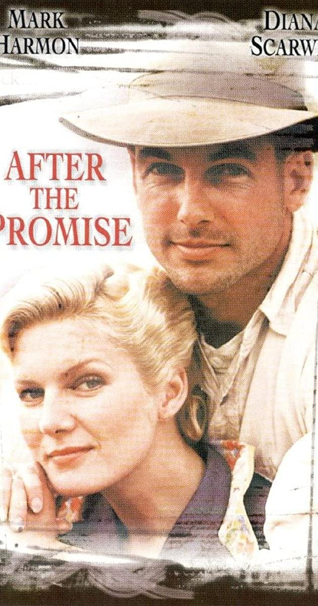 After the Promise (TV Movie 1987) - IMDb