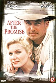 After the Promise (1987) Poster - Movie Forum, Cast, Reviews