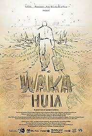 Waka Huia (2019)