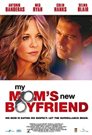 Download My Mom's New Boyfriend (2008) Movie