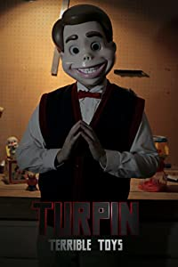 Turpin: Terrible Toys in tamil pdf download
