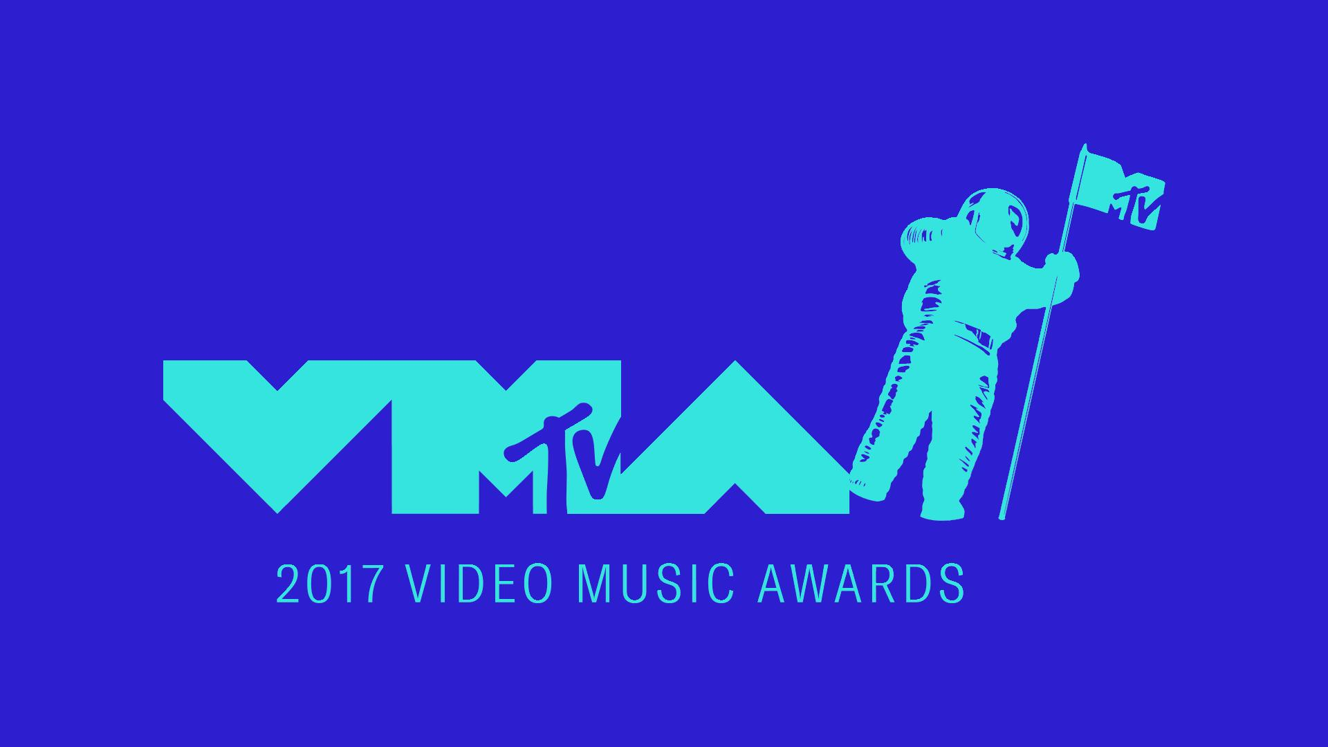MTV Video Music Awards VMA 2017