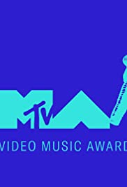 2017 MTV Video Music Awards Poster