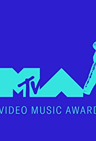 Primary photo for 2017 MTV Video Music Awards