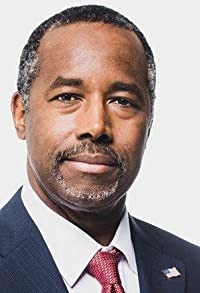 Primary photo for Ben Carson