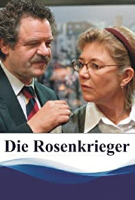 Primary photo for Die Rosenkrieger