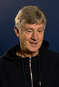Primary photo for Brian Kidd