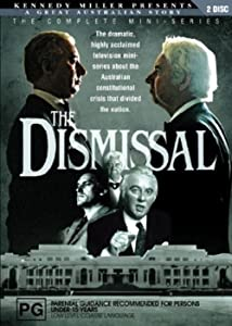 Website for watching live movies The Dismissal Australia [Mpeg]