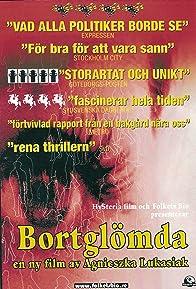 Primary photo for Bortglömda