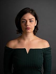Tatiana Zappardino