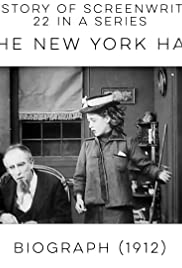The New York Hat(1912) Poster - Movie Forum, Cast, Reviews
