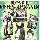 Blondie Biffen och Bananen (1952)